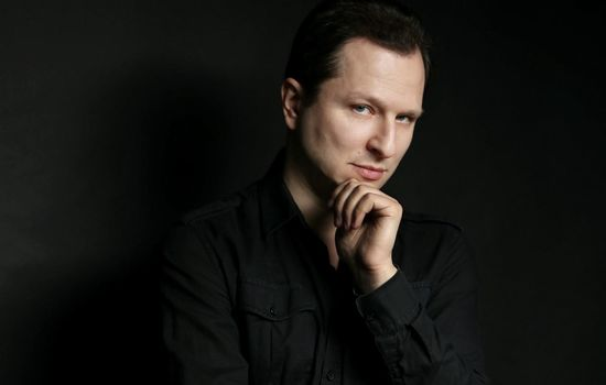 Yury Martynov official Website | Moscow Philharmonic Society, Chamber hall