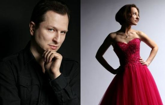 Yury Martynov official Website | Moscow Conservatory, Rakhmaninov hall