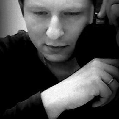 Yury Martynov official Website | Beethoven/Liszt, Symphonie №9
